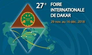 LE CONSEIL DU CAFÉ-CACAO PARTICPE A LA 27ème EDITION DE LA FOIRE INTERNATIONALE DE DAKAR (FIDAK)