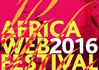LE CONSEIL DU CAFE-CACAO PARTICIPE A L'AFRICA WEB FESTIVAL 2016