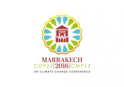 LE CONSEIL DU CAFE-CACAO PARTICIPE A LA COP 22 A MARRAKECH AU MAROC